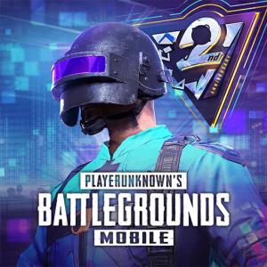 Best PubG Tournament App | Star War | Play PubG Mobile App And Win Cash