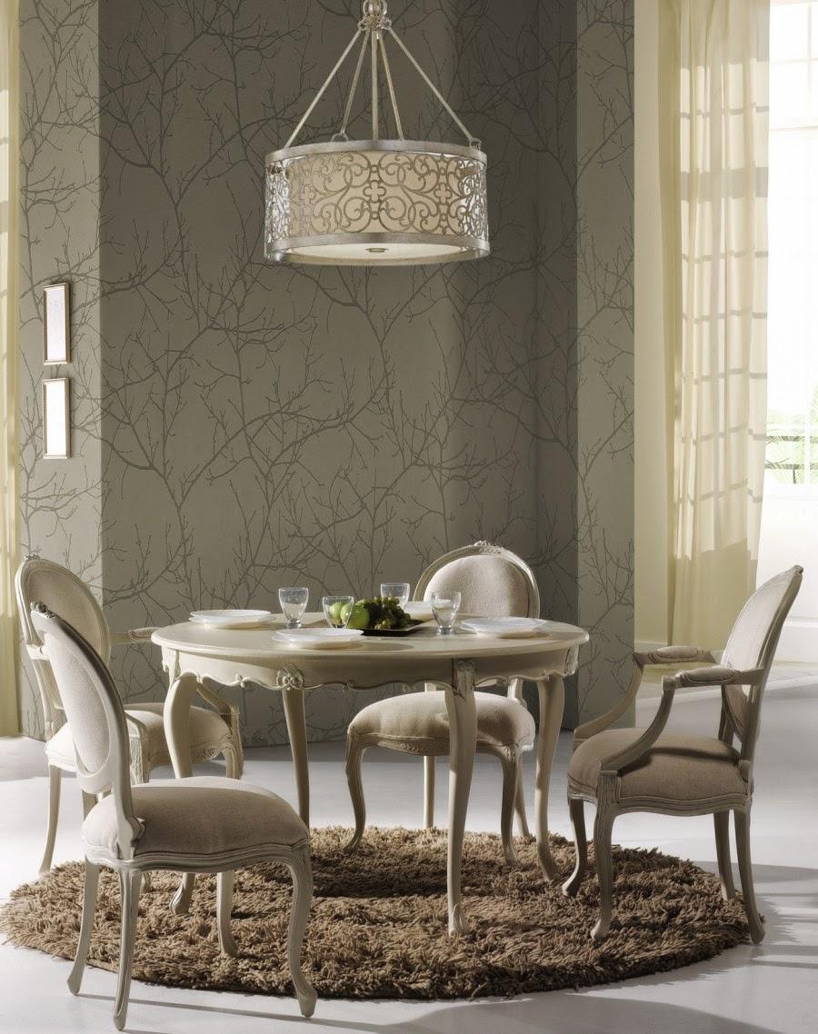 el blog de demarques muebles provenzales de la coleccion