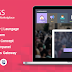 سكريبت موقع بيع الخدمات المصغرة مثل خمسات وفايفر تحميل سكريبت  gigs v3 nulled version