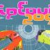 Xogo - Retro - Análisis (En el paquete) - Wipeout 2097 para Playstation 1