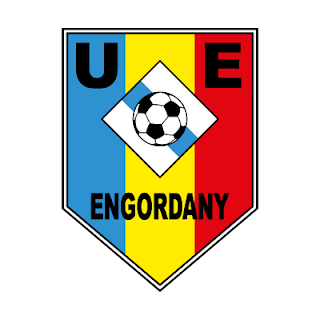 UE Engordany www.nhandinhbongdaso.net