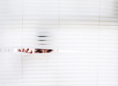 spionaj