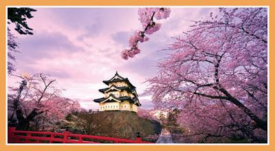 as viagens que todos devemos fazer - Quioto