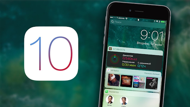 Download iOS 9 3 5 for iPhone, iPad and iPod touch - Android Free