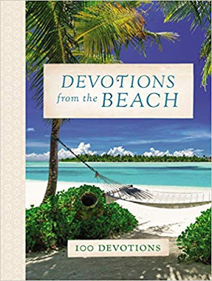 100 Devotions from the Beach