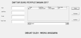 output3