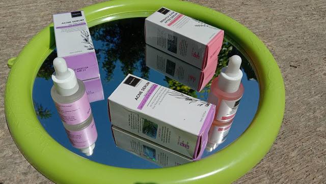 produk scarlett serum