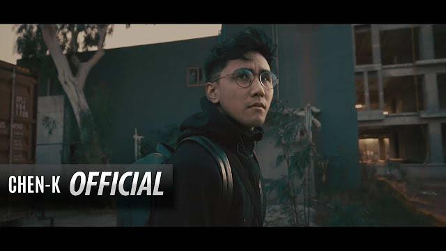 Maafi Freestyle - Chen K