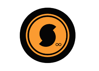 SoundHound ∞ - Music Discovery & Hands-Free Player Apk Free Download