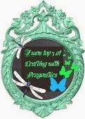 http://crafting-with-dragonflies.blogspot.com/2013/11/winners-post-challenge-13.html