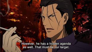 Rurouni Kenshin: New Kyoto Arc Review