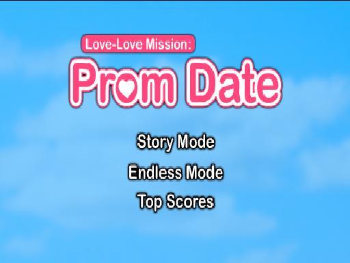 Free Download Game Untuk Anak Perempuan