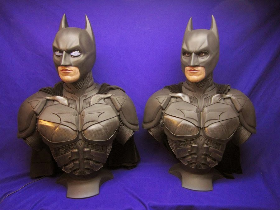 13-Batman-Bale-life-size-Bobby-Causey-Hyper-Realistic-Sculptures-www