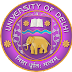 Delhi University Recruitment for Assistant Professor Post 2017