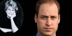 """Ο δούκας του Κέιμπριτζ, μιλώντας σε ντοκιμαντέρ του BBC που αφορά την πνευματική υγεία με τίτλο """"A Royal Team Talk: Tackling Mental Hea..."""