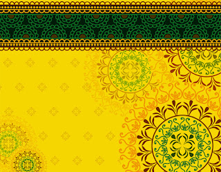 Textile-Saree-Border-Design-2005003