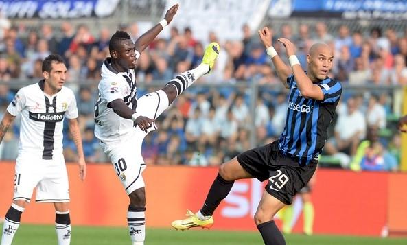 بث مباشر مباراة أتلانتا وبارما اليوم 28-07-2020 الدوري الإيطالي