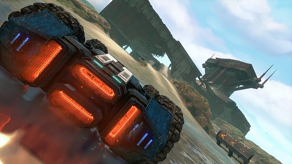 grip-combat-racing-pc-screenshot-www.ovagames.com-3
