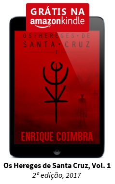 Download+livro+gratis+Os+Hereges+de+Santa+Cruz_Enrique+Coimbra