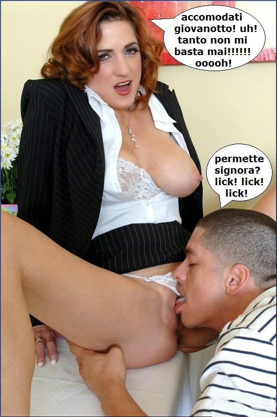 Carezze al lavoro per due lesbiche - pornototalecom