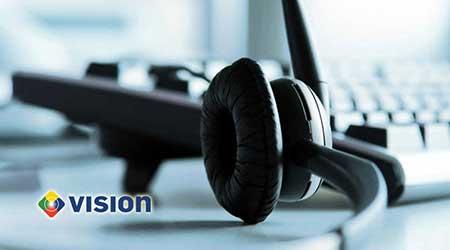 Alamat & Nomor Telepon Kantor MNC Vision Pematang Siantar