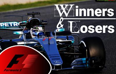 Formula 1, f1,  World Drivers' Championship,  champions, winners, most wins, stats, history, titles.