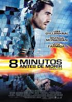 8 Minutos Antes de Morir / Código Fuente / Source Code