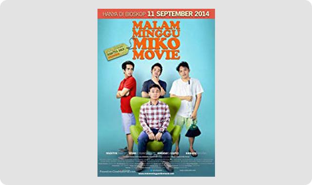 https://www.tujuweb.xyz/2019/06/download-film-malam-minggu-miko-movie-full-movie.html