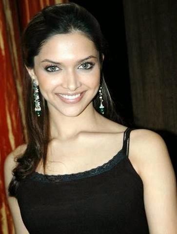Divya dutta boobs wardrobe malfuction desi gand signup free at wwwdesiflimsxyz - 2 2
