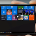 تشغيل الويندوز 10 في الأندرويد بدون رووت - شكل حقيقي و خرافي !