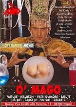 El Mago xXx (2002)