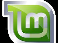 Cara Uninstall Program di Linux Mint