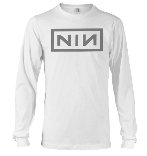 NIN Captain Marvel, NIN Captain Marvel Hoodie, NIN Captain Marvel T Shirts, NIN Captain Marvel Sweatshirt, NIN Captain Marvel Shirt