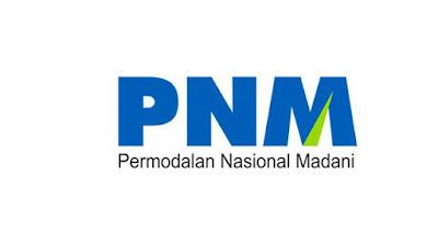 Lowongan Kerja PT PNM Mekaar Sumedang