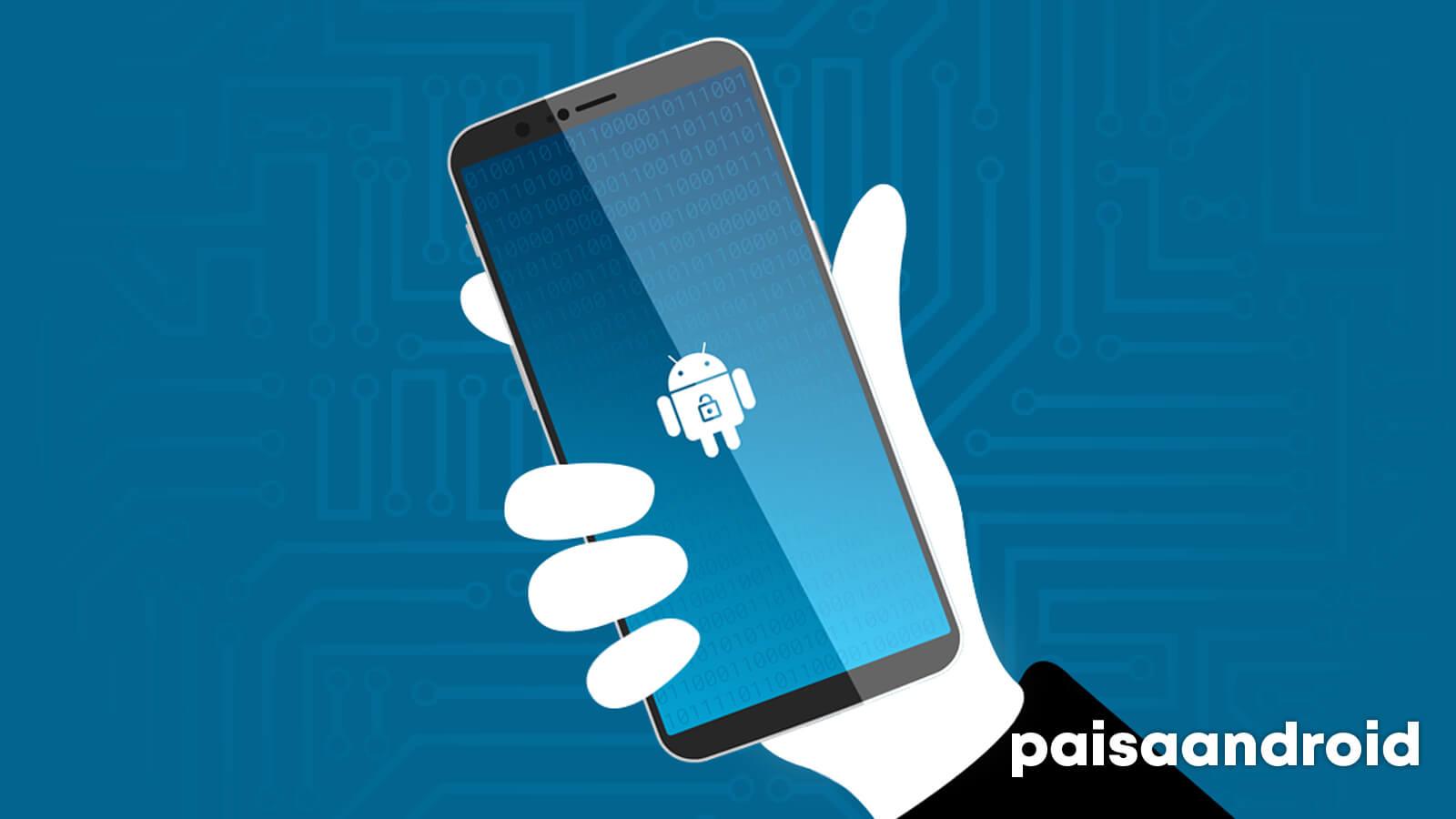 antivirus android destacado