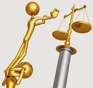 Jenis Bantuan Hukum