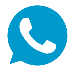 WhatsApp Plus v5.41.6688 Mod Apk - www.redd-soft.com