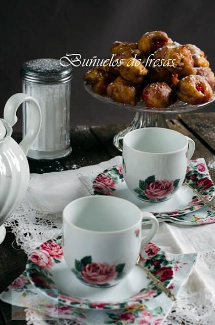 buñuelos-fresa1