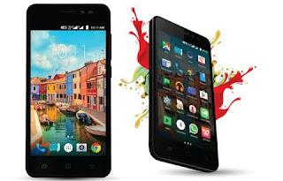 5 HP Android Harga 500 Ribuan