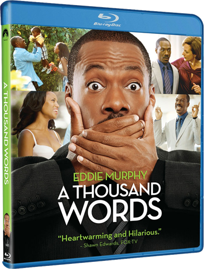 Mil palabras antes de Morir 1080p HD MKV Latino