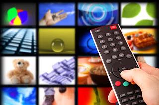 TV's e Rádios digitais serão debatidas na Expotec 2016