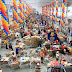 Rede atacadista abre 600 vagas de empregos em Picos