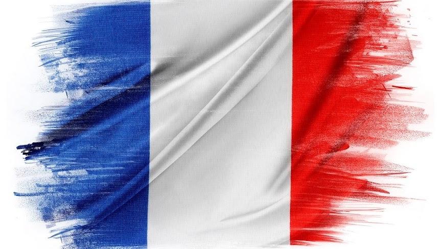 Γαλλία: Δικαστήριο δικαίωσε ισλαμική οργάνωση για κατασκευή ιδιωτικού σχολείου
