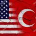 Στα Αμερικανο,Τουρκο,Ρώσικα, χρειάζονται οι αιρετικές απόψεις...