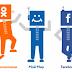 Дополнительный доход из социальных сетей