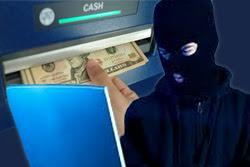 Hacker Makin Canggih Bobol ATM Di Tahun 2019