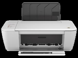 HP Deskjet 1515 Driver Télécharger Pilote Pour Windows et Mac