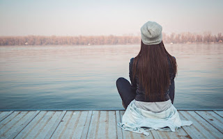 Μια 17χρονη επέλεξε την ευθανασία μετά από χρόνια μάχη με την κατάθλιψη και την κακοποίηση