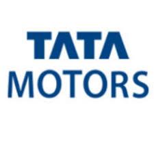 Diploma Apprenticeship Training Walk In Interview For Tata Motors Ltd. Sanand, Ahmedabad