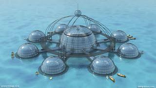 sub-biosphere-2-properti-niaga-2